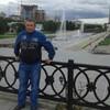 женя петухов, 36, г.Городок