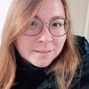 Анна, 36, г.Москва