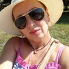 Helena, 46, г.Варшава