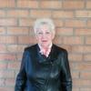 Светлана, 65, г.Крымск