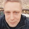 Константин Парфиненко, 38, г.Чайковский