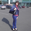 Tanya, 27, г.Киев