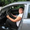 Александр, 22, г.Лутугино