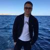 Александр, 30, Суми