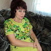 Галина, 52, г.Ипатово