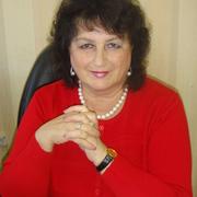 Екатерина 65 лет (Близнецы) Переславль-Залесский