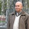 Андрей, 64, г.Нижний Новгород