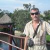 Alex, 51, г.Екатеринбург