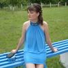 Mariya, 24, Slobodzeya