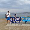 Данил, 29, г.Новосибирск