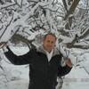 Александр, 58, г.Славянск-на-Кубани