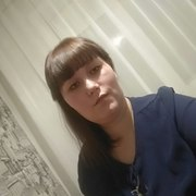 Дарья 28 Междуреченск
