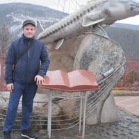 Артем, 37 лет, Весы, Красноярск