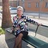 regina, 64, г.Генуя