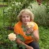 Антонина Гришко, 68, г.Псков