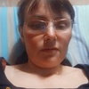 Наталья, 38, г.Пермь