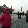 лидия, 56, г.Красноярск