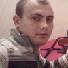 Илья, 23, г.Черноморск