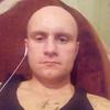 Владимир, 30, г.Экибастуз