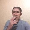 Саркис, 44, г.Тамбов