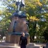 Ilmir, 34, г.Казань