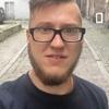 Andrei, 26, Lubny