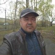 Шавкат 50 Нижний Новгород