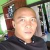 edres, 31, г.Джакарта