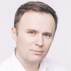 Ярослав, 35, г.Одесса