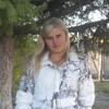 💘Татьяна💘, 23, г.Ключи (Алтайский край)