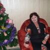 людмила, 67, г.Караганда