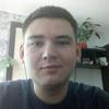 Pavlo, 21, Turiisk