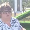 Наталия, 48, г.Курск