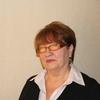 людмила, 66, г.Харьков
