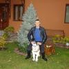 Діма, 30, г.Poznan