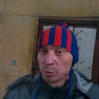 алекс, 46 лет, Телец, Нижний Новгород