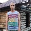 Николай, 53, г.Кировград
