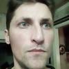 Тимофей, 36, г.Солнечногорск