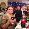 Елена, 51, г.Балабаново