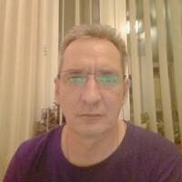 Марат, 48 лет, Рак, Москва
