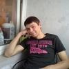 Никита, 32, г.Москва