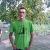 Юрий, 33, г.Звенигородка