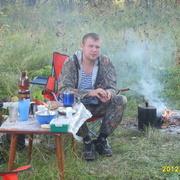 ruslan 39 лет (Лев) хочет познакомиться в Зеленогорске (Красноярский край)
