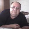 сЕРГЕЙ, 59, г.Гулькевичи