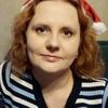 Анастасия, 38, г.Уфа