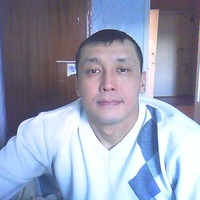 akm, 40 лет, Козерог, Актау