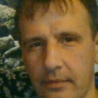 Андрей, 53 года, Весы, Иваново