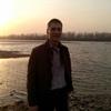 Иван, 31, г.Шушенское