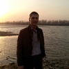 Ivan, 31, Shushenskoye