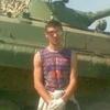Oleg, 23, Velyka Bahachka